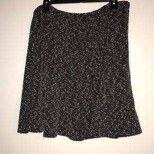 Rox & Ali Skirt